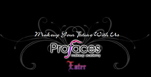 PROFACES MAKEUP ACADEMY