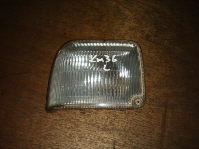 Toyota Km36 Side Lamp