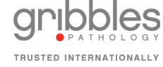 GRIBBLES PATHOLOGY MALAYSIA SDN BHD