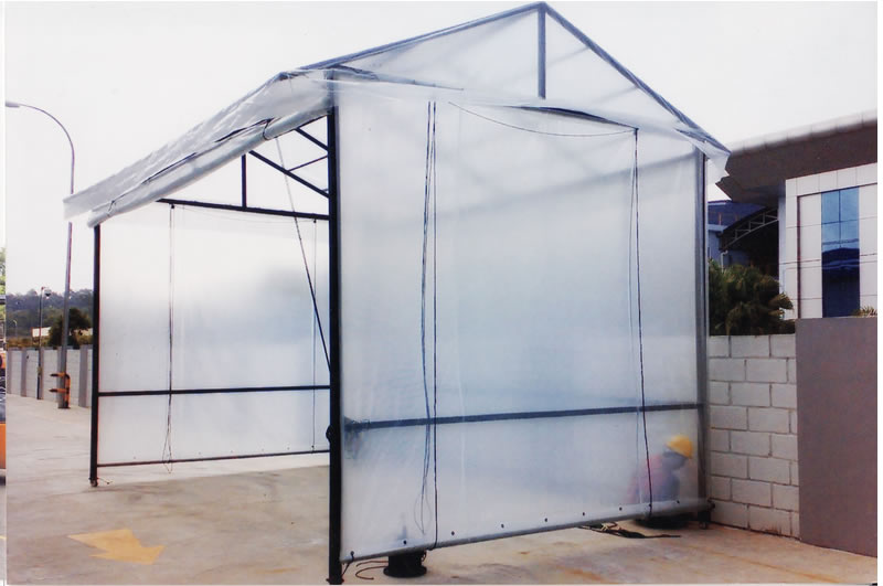 Our Products & Tensile Membrane Canopy Malaysia Johor Bahru JB supply suppliers ...