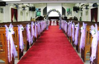 Malaysia johor flowers florist gifts flowers shop jb flower church 3 junglespirit Image collections