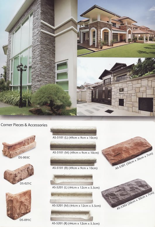 suzuka decor stone malaysia johor bahru jb suppliers