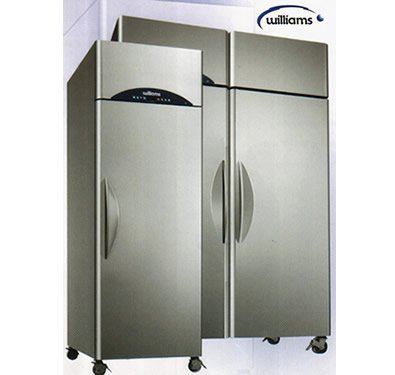 Industrial refrigerator singapore