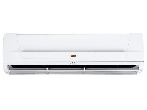 Acson International Air Conditioning Acson air conditioning is exported to more than 50 countries throughout the world.
