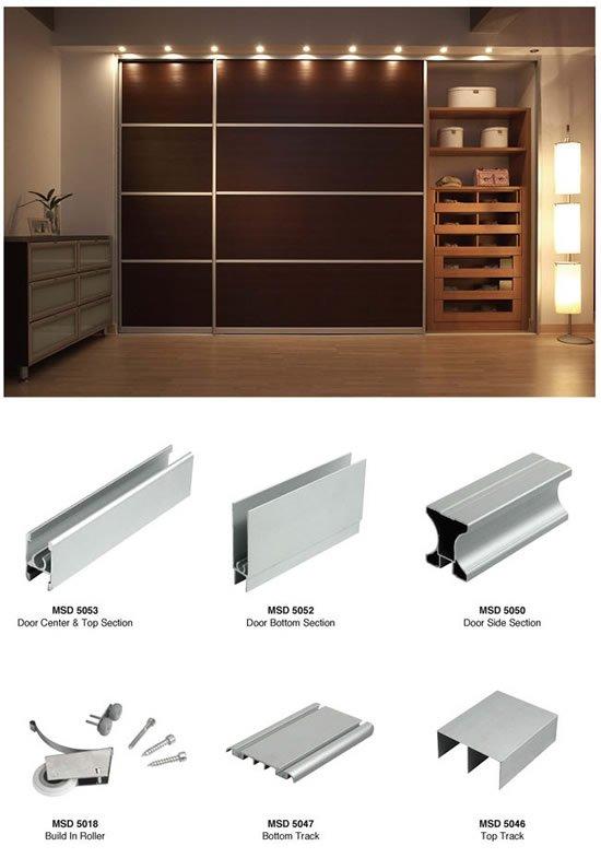 Sliding Door System Johor Bahru JB Malaysia Supplier, Supply ☆ Joo on