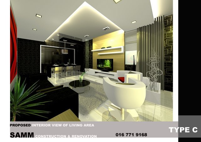 Office room design.design of office.office renovation