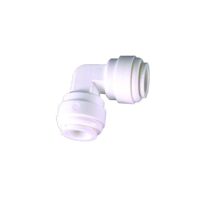Q-13 (/8;quot; * 3/8;quot; tube union elbow)
