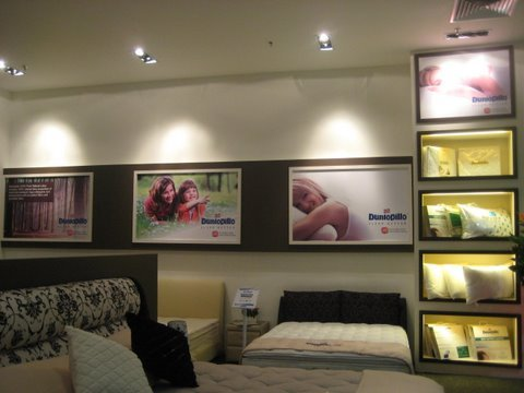 show room.jusco.shop unit.