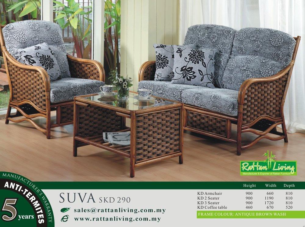 Sofa For Sale Malaysia Skd 290 Sofa Johor Jb Malaysia