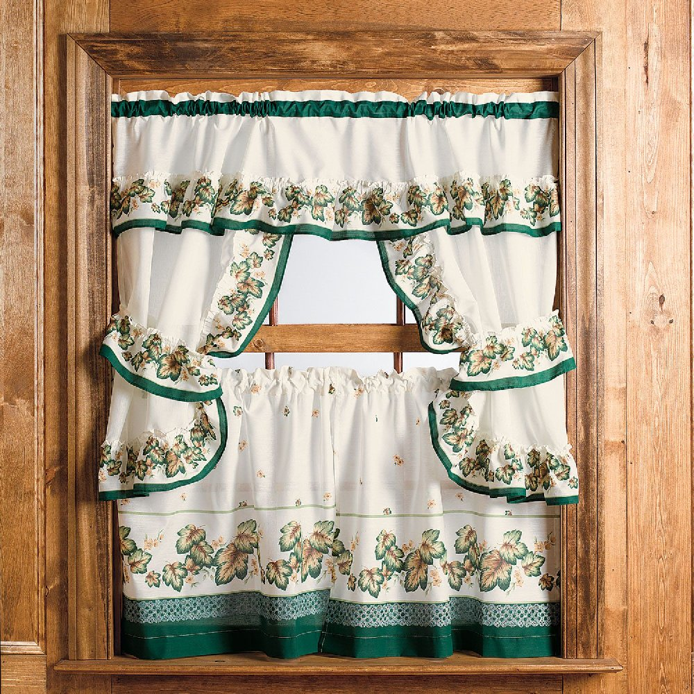 Greatest Kitchen Curtain Designs 1000 x 1000 · 341 kB · jpeg