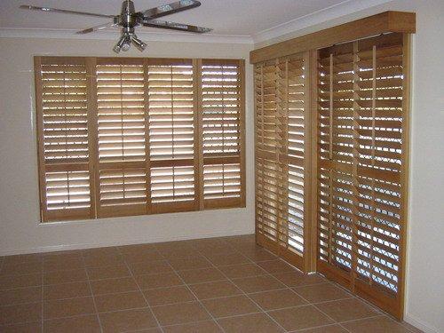 Timber blinds johor bahru jb malaysia curtain shop for Www timberblinds com