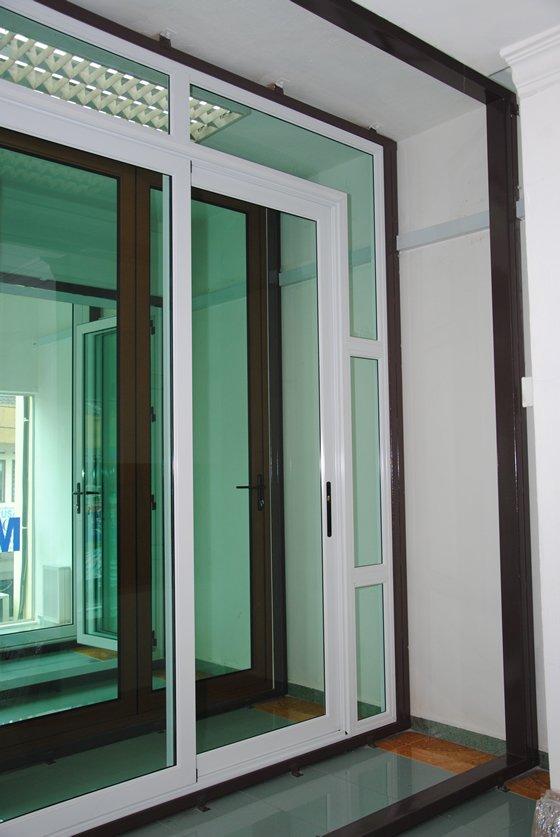 Sliding Door Malaysia Johor Aluminium Amp Glass