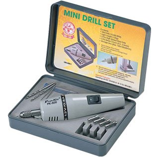 MINI DRILL SET