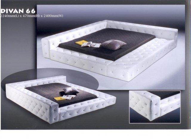 Moden Pu Bed Bed Divan Johor Bahru JB Malaysia  : 128869651035b5d156312284ae796c290e01e6c8f8 from www.soonlyann.com size 640 x 465 jpeg 45kB