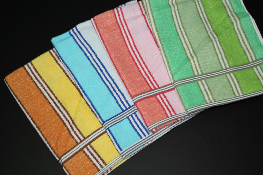 Bath Towel 27x54