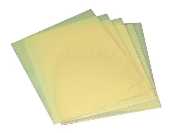 Pu Sheet And Silicone Sheet Polymer Pu Rubber Etc
