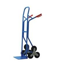 Model Sct200 Series Stair Climbing Trolley Material