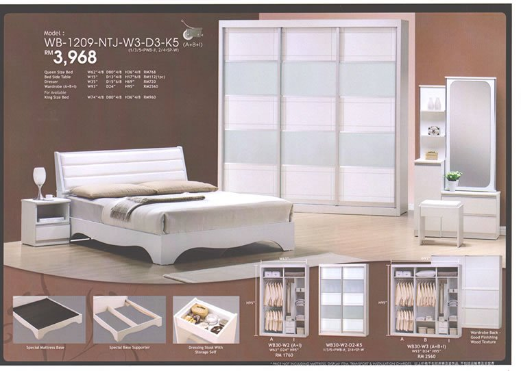Bedroom Furniture Malaysia unique bedroom furniture malaysia luxury king size on design