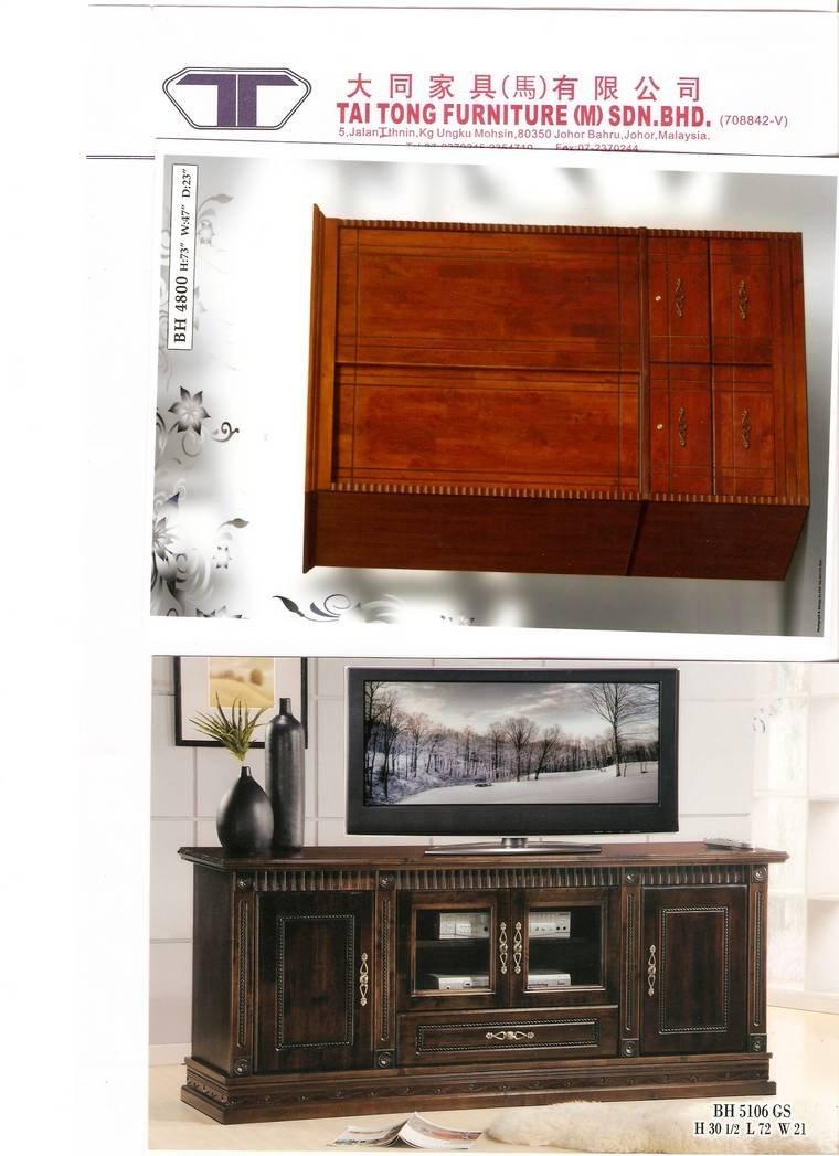 Cabinet tv cabinet jb johor bahru malaysia furniture for Furniture johor bahru
