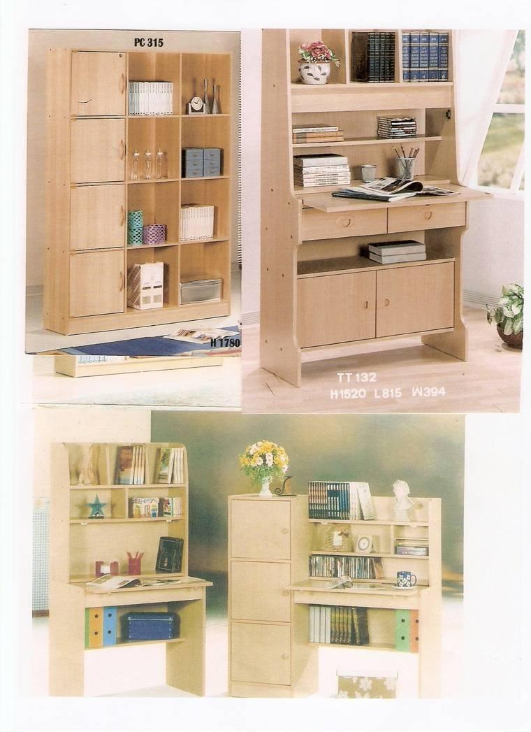 Cabinet living room cabinet jb johor bahru malaysia for Furniture johor bahru