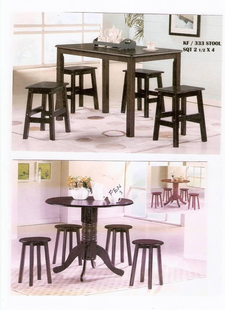 Dining set jb johor bahru malaysia furniture centre
