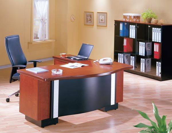 Crown series office equiment artak jb johor bahru for Chinese furniture johor bahru