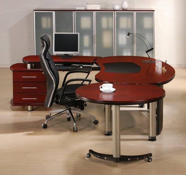Prince series office equiment artak jb johor bahru for Furniture johor bahru