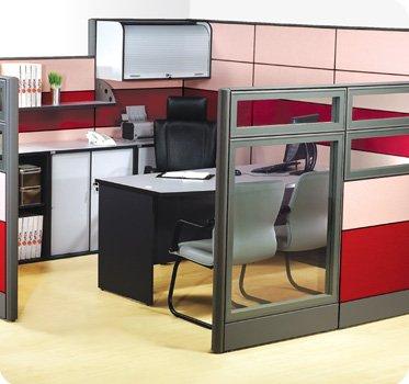 Apex office furniture cubical workstation jb johor bahru for Furniture johor bahru