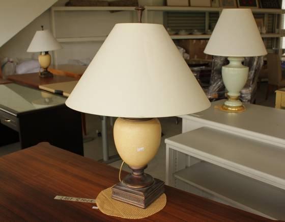 table lamp johor bahru jb pontian malaysia used recycle With table lamp johor bahru