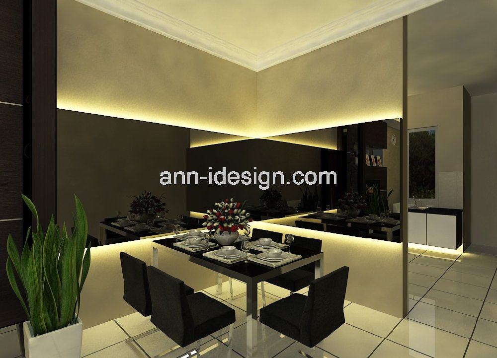 3d Room Design Drawing