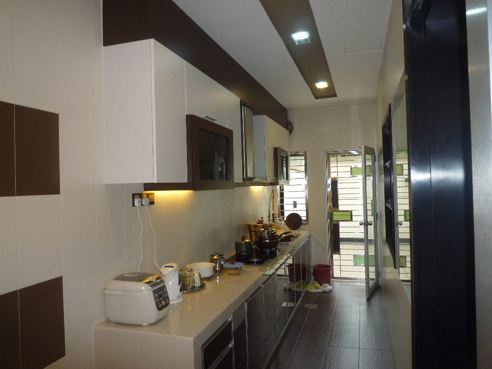 interior design wet kitchen myideasbedroom com wet kitchen design malaysia all elements highlight