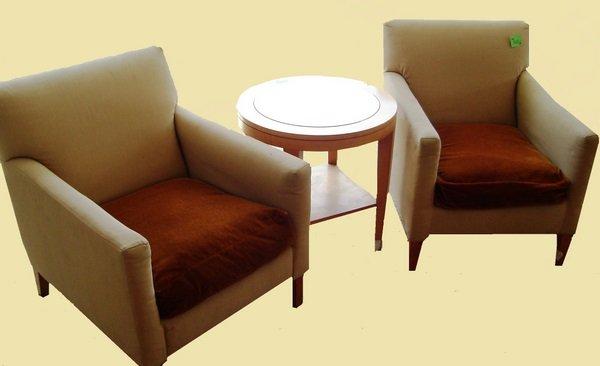 single sofa 2 single sofa jb johor bahru malaysia second hand