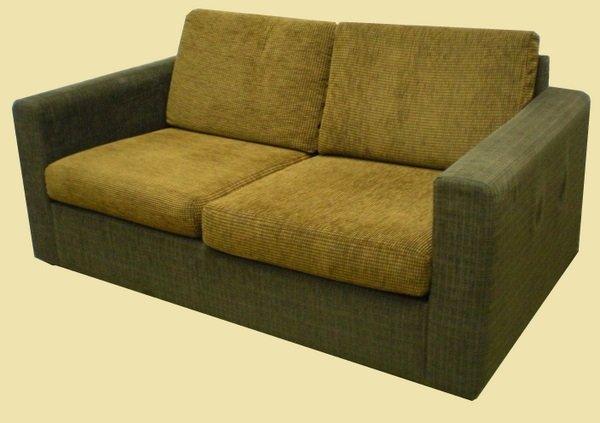Sofa Set 2 Seater