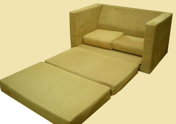 Sofa bed in johor bahru for Sofa bed malaysia