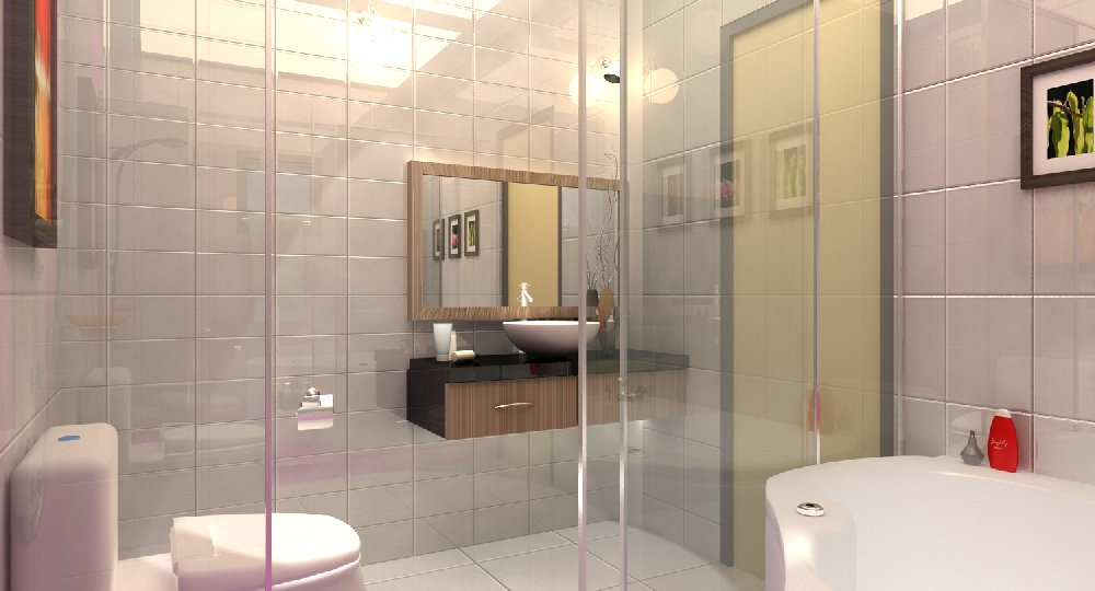 bath room design. renovation of bath room. bath room design.