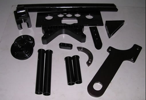 Assembly Jigs and Fixtures