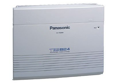 PANASONIC KXTEB308