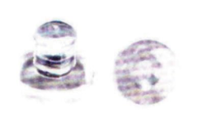 Glass Suction (10.5mm)