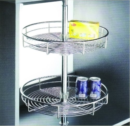 Kitchen Cabinet Selangor Kitchen Cabinet In Rawang: 360ˆ Swivel Basket With Pole Johor Bahru JB Malaysia