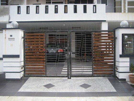 Image Result For U Home Design Johor