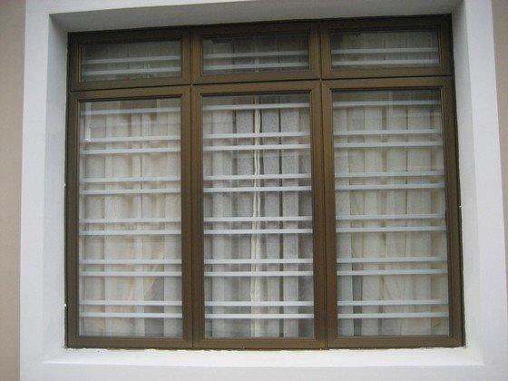 Window johor bahru jb malaysia supply design install for Window design malaysia