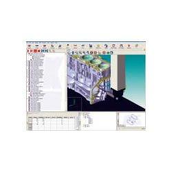 Lk camio studio training software