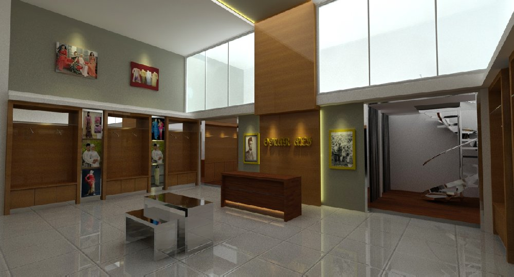 interior design . renovation . office . commercial . shop . factory