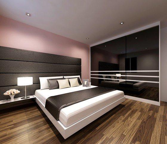 Master Bedroom Design Malaysia 28 Images Amazing