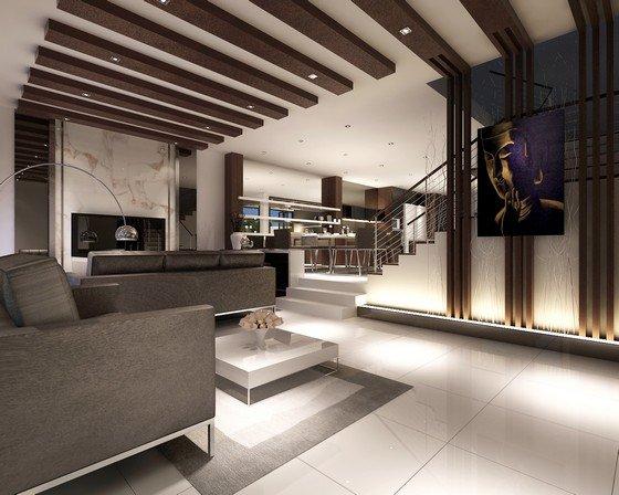 Pasir ris living room pasir ris johor bahru jb malaysia for Living room design johor bahru