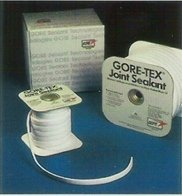 Gore-Tex Joint Sealant