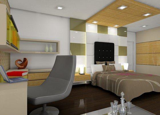 Residential Design Modern Contemporary   Arco Interior Design Sdn Bhd