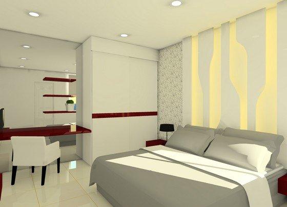 Exhibition Booth Design Johor : Residential design simply stylish johor bahru jb malaysia
