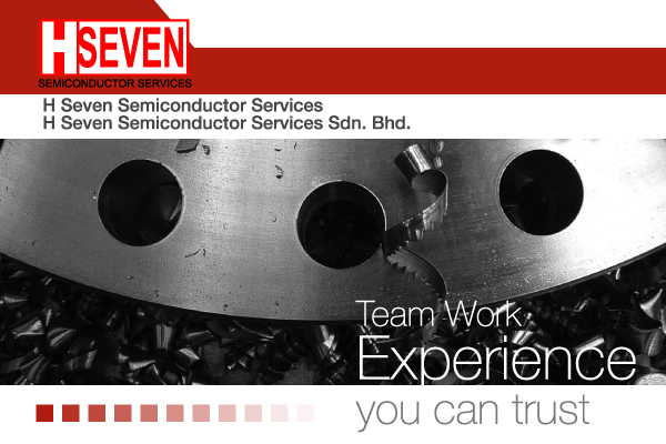 H Seven Semiconductor Services