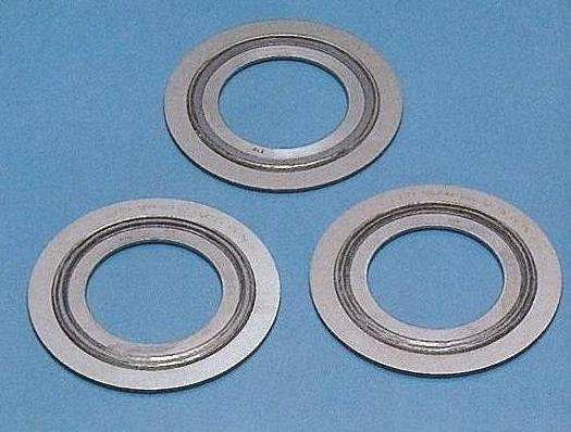 NA-Vortex Gaskets(High Temperature)